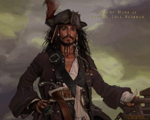 Johnny_Depp_as__Jack_Sparrow_by_iricolor