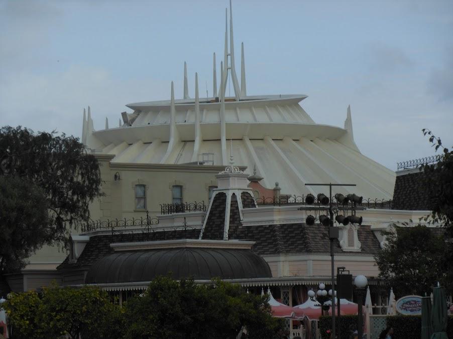Accidents   OC Disney Blog
