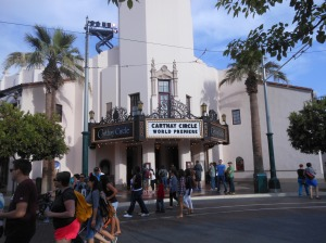 Carthay Circle Restaurant (2)