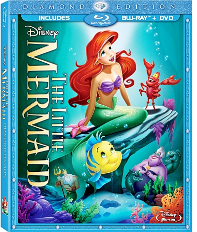 The-Little-Mermaid-Diamond-Edition-Blu-Ray-Cover-the-little-mermaid
