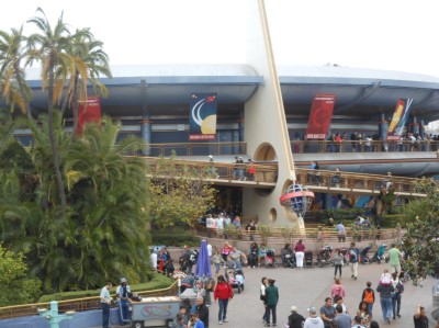 Adios lame Innoventions!