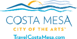 Costa Mesa City of the Arts